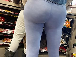 Mexican see-thru lingerie Nice ass canadian with see thru leggings