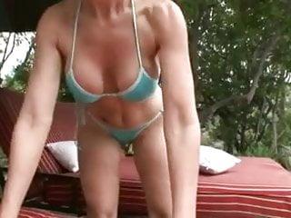 Jenna chapman nude Jenna covelli solo