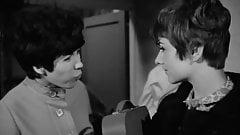 Vibrations (1968)