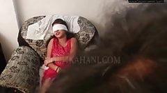 Chamiya Reloaded (2020)