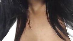 HSBC girl Colombo
