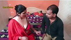 India Sexo