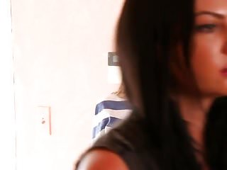Erin andrews sex tape bittorrent - Cassandra nix and jessie andrews enjoy lesbian sex