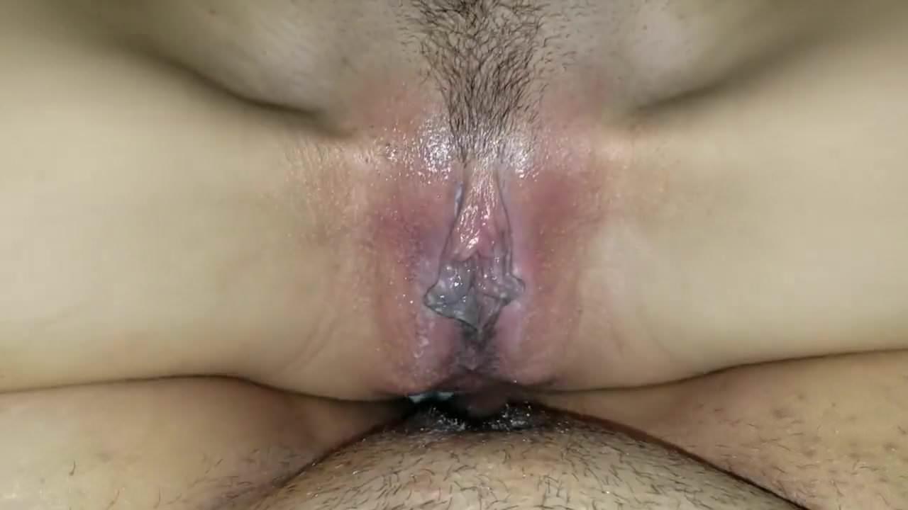 Latina Lesbian Orgasm Squirt