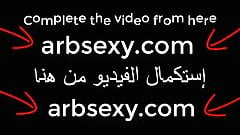 arabian Egypt Sex part 7