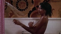 Pam Grier. Rosalind Miles - ''Friday Foster''