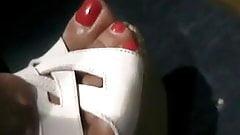 Sexy Feet 4
