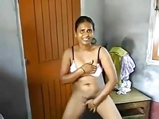 Teen trends gabby doll Aunty cheating on her husband, hardcore sex, indian trending