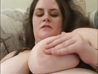 Bbw brunette redtube Bbw brunette needs 2 cocks
