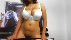 Webcam Chronicles 842