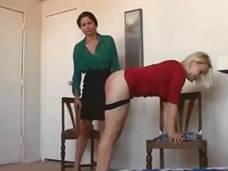 Hurt punish beg marry wedding naked I bet that hurt. school girl punished by head mistress