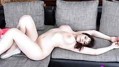 Czech VR Casting 167 - Fuck Hot Busty Babe