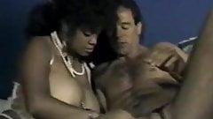 Taija Rae, Angel Kelly, Kristara Barrington in classic xxx
