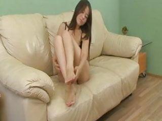 Asian ass gorgeous Gorgeous asian teen