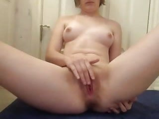 Breast augmentation capsular contraction Girl ass contracting orgasm