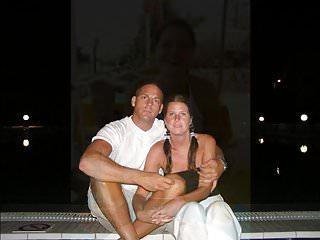 Sex idea for newlyweds Newlyweds. vacation.