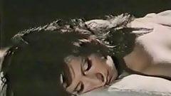 Ирина Мирошниченко - Это сладкое слово - свобода (1972)