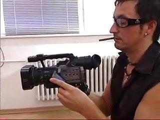 Teen pussy porno clips - Teen will porno drehen