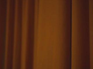 Pakistani sexy music Sexy music video 32