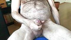 Cockplay 3