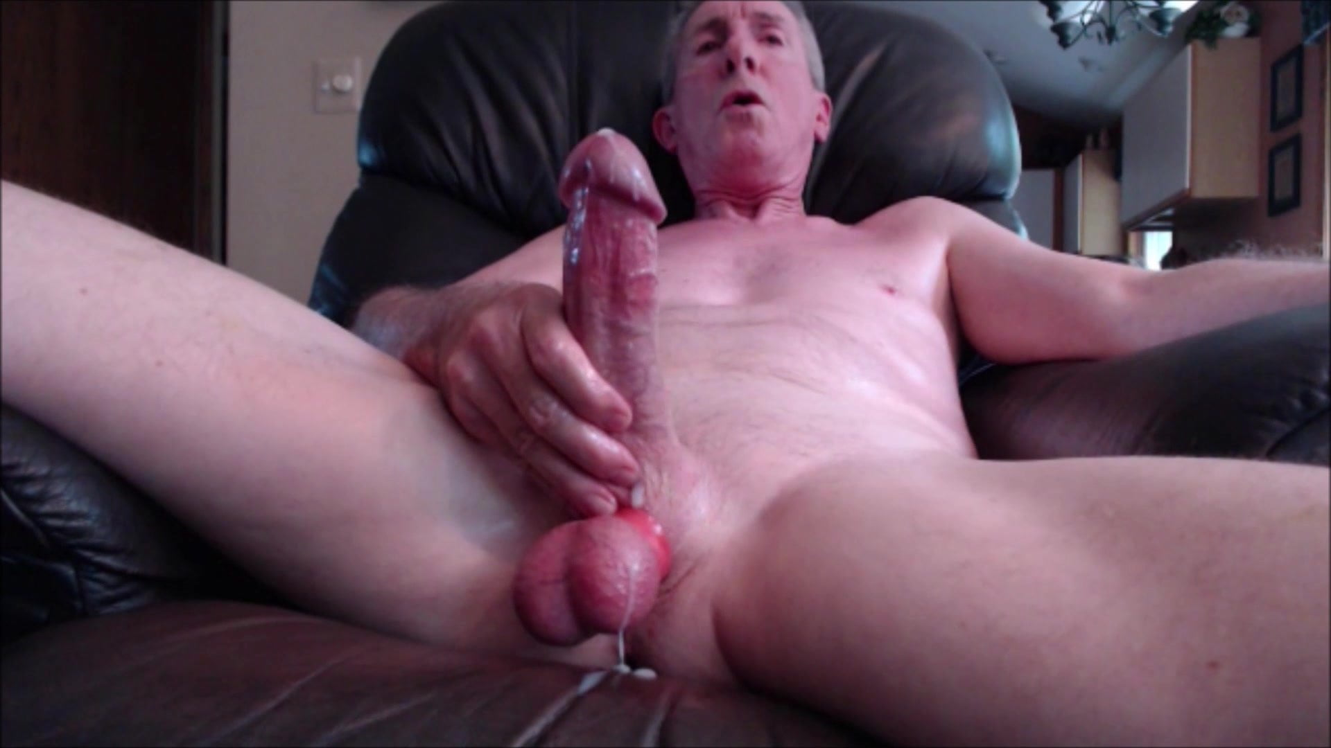 Big solo asian, chinese solo, japanese big cock