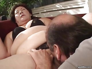 Free chubby females ready to fuck Chubby granny is ready for fucking