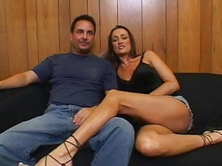 Wife just lays there sex Please bang my wife julian michelle lay
