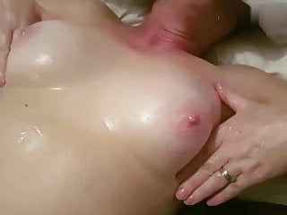 Free 50 plus milf tube - Amateur 50 plus year old amateur bbw wife natural tit fuck