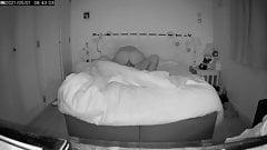 Dans la chambre 4