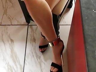 La vagina de mi prima fotos Las piernas de mi prima