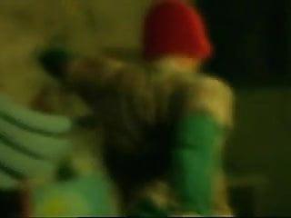 2009 san nicolas aruba sex bars - Katia winter - unmade beds 2009 threesome erotic scene mfm