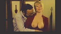 IRIS BROOKS NUDE (1971)