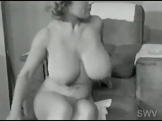 Virginia bell boobs - Virginia bell compilation no. 5