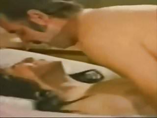 Hustler super fuckers video clips Kazim kartal - super fucker kazim kartal
