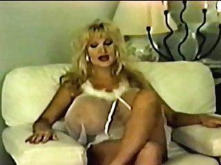 No silicon mexican boobs Silicone boobs - areolas 06 - sable 01