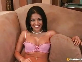 Maya gates xxx vids - Manual magic from maya gates