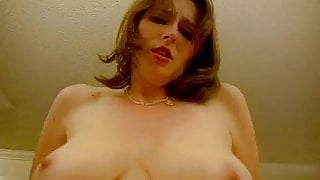 Sex Visit 4