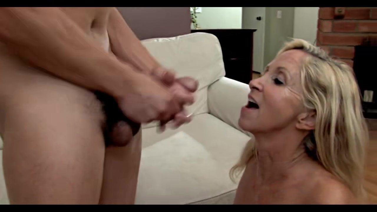 Annabelle Brady Porn