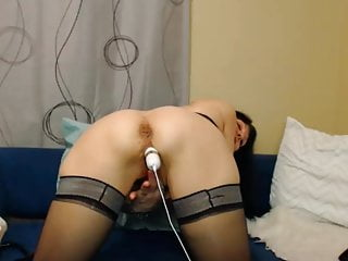 Hot 50 year olds porn - Hot 50 year old milf teasing on webcam