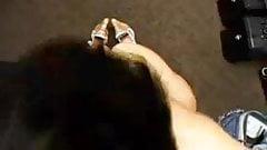 lindsey swallows
