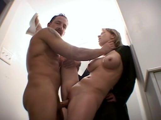 Chantal ferrera anal