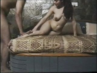 Indian sex pice - Indian sex tape - anara gupta