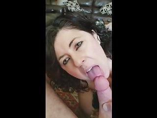 Cock sucking asian bitches Cock sucking bitch