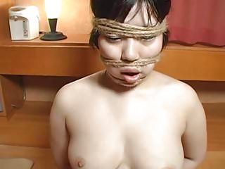 Asian moms 001 Abused 001 part 6