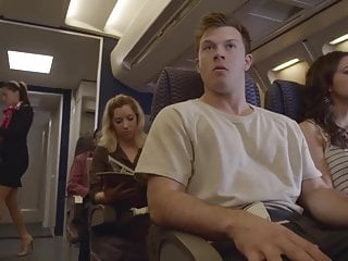 Picture of how do people have sex Funny sex scene - how to have sex on a plane