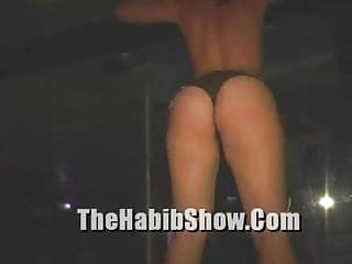 Slutfest strippers gone wild vol 9 Strippers gone hood at the b-day bash