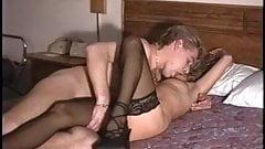 Susan 10-28 pt3