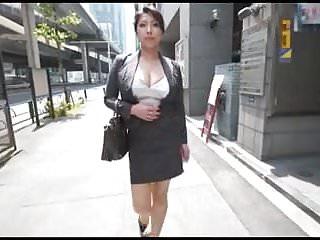 Dark bitch fucking - Nasty big boobs bitch fucking