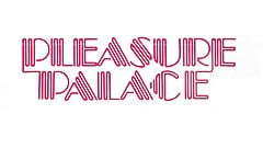 (((THEATRiCAL TRAiLER))) - Pleasure Palace (1979) - MKX