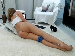 55 and over orgasm techniques Milf cums hard on cam over and over